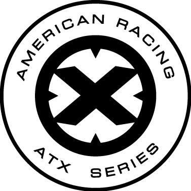 ATX OTR Series
