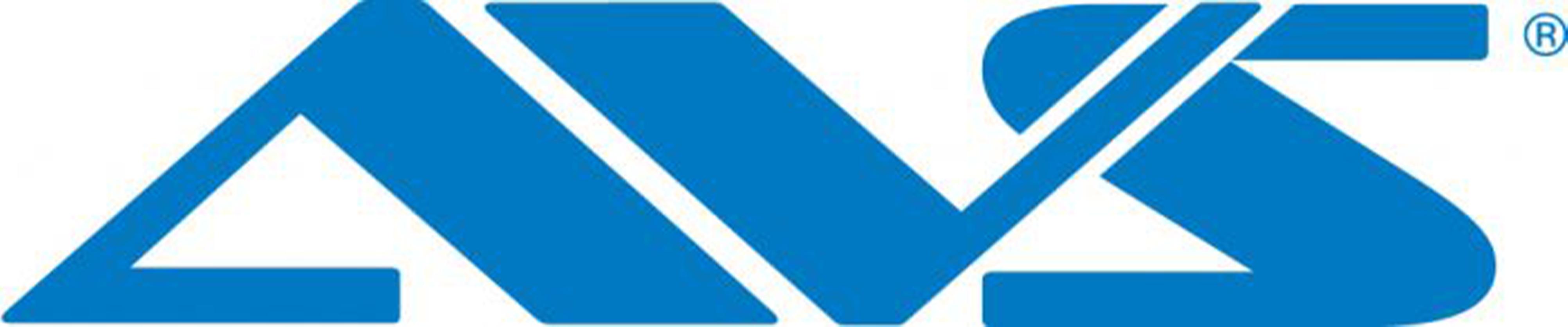 Auto Ventshade (AVS)
