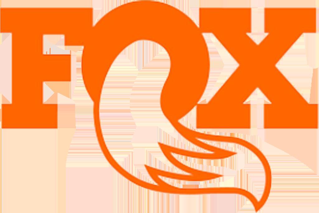 FOX Off-Road Shocks