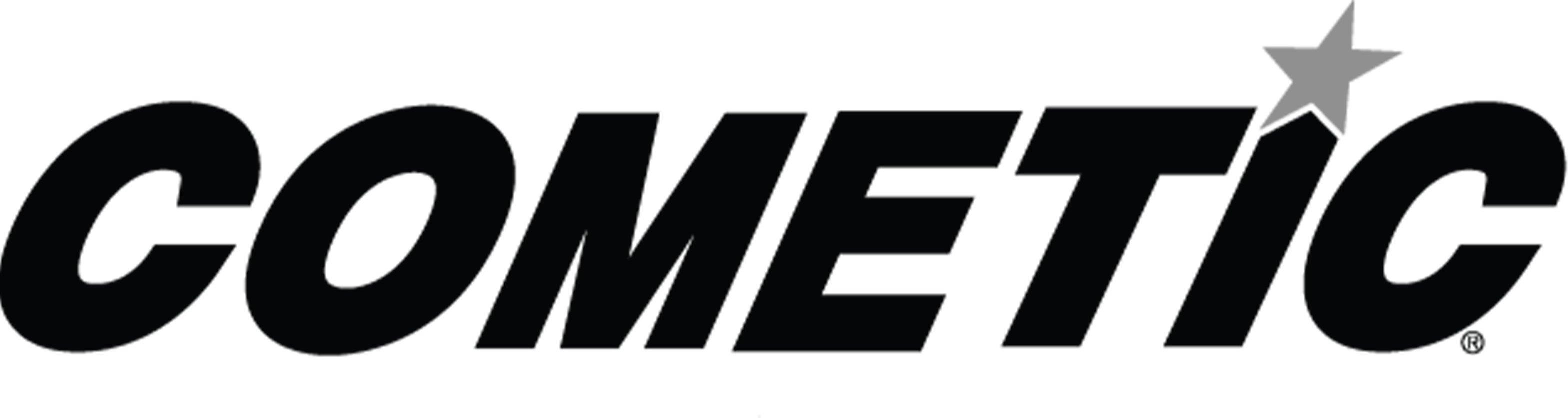 Cometic Gasket Automotive