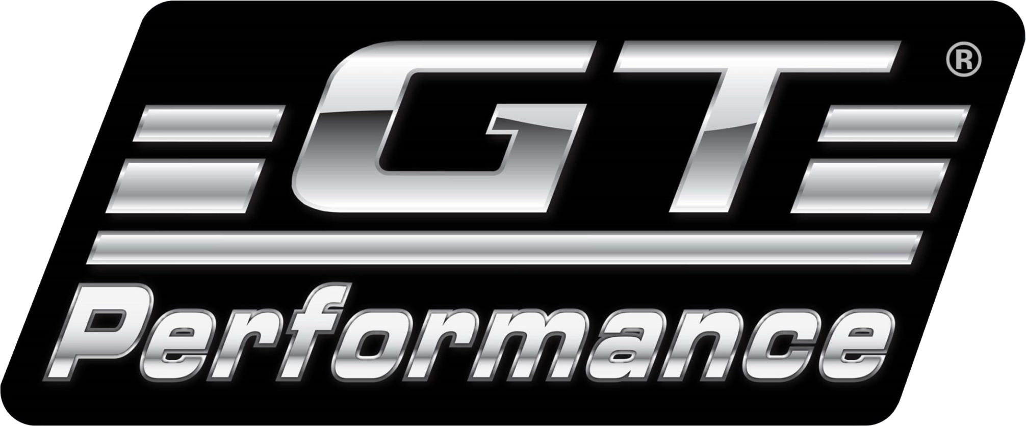 GT Performance