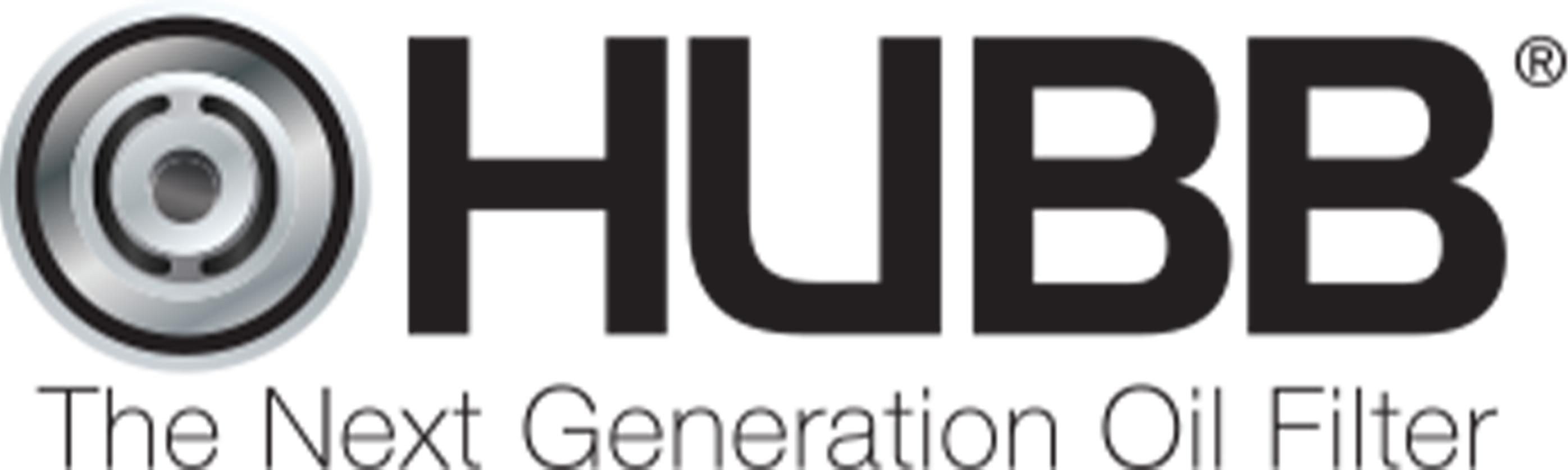 HUBB Filters