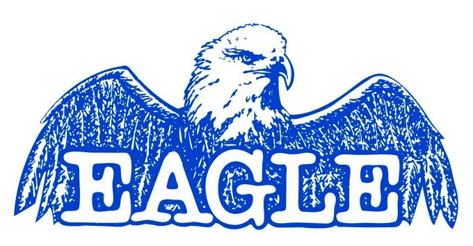 Eagle Specialty Prod