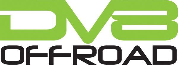 DV8 Offroad