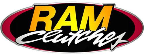 Ram Clutch