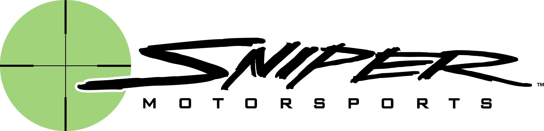 Sniper Motorsports