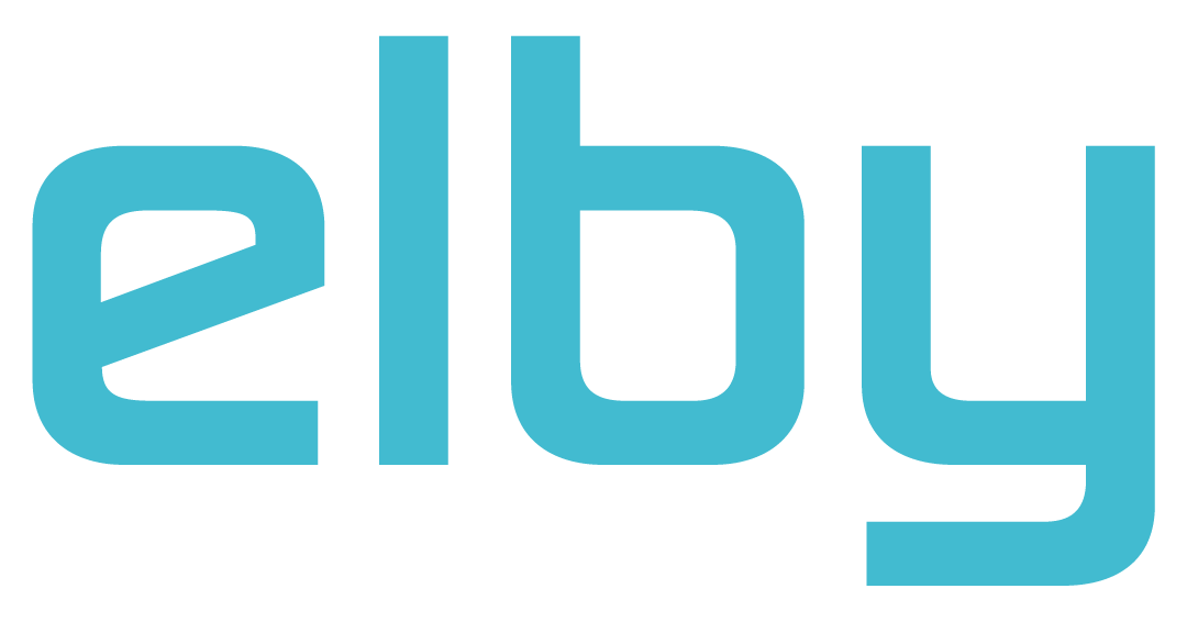 Elby Mobility