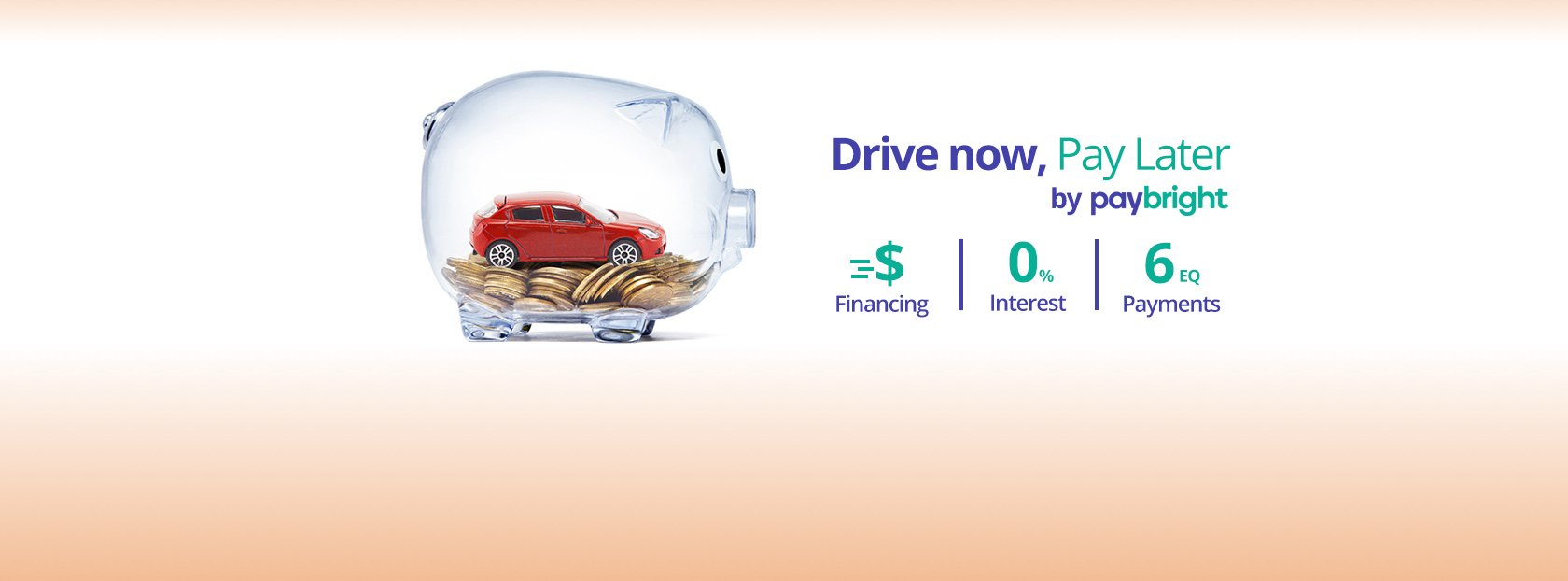 https://www.canadawheels.ca/financing-paybright