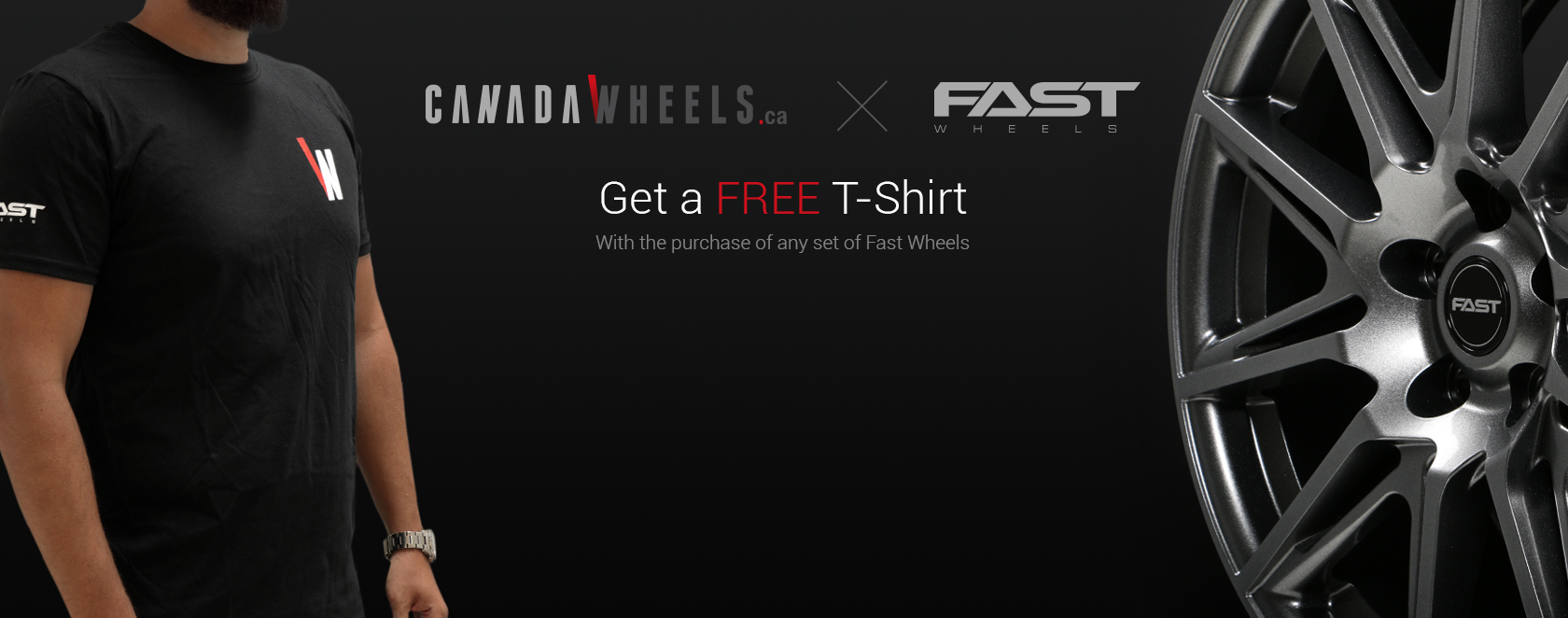 https://www.canadawheels.ca/canadawheels-fastwheels-t-shirt.html