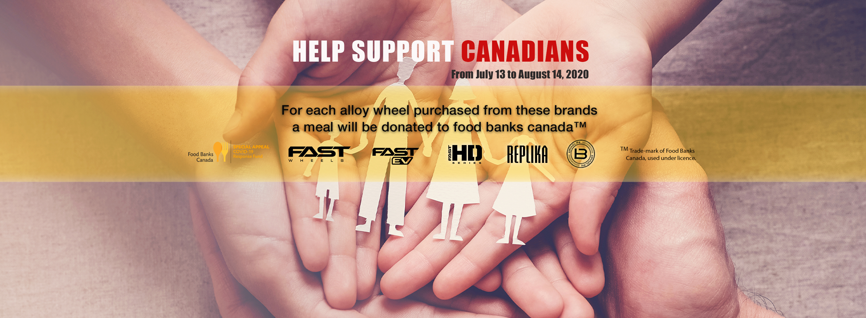 https://www.canadawheels.ca/fast-wheels