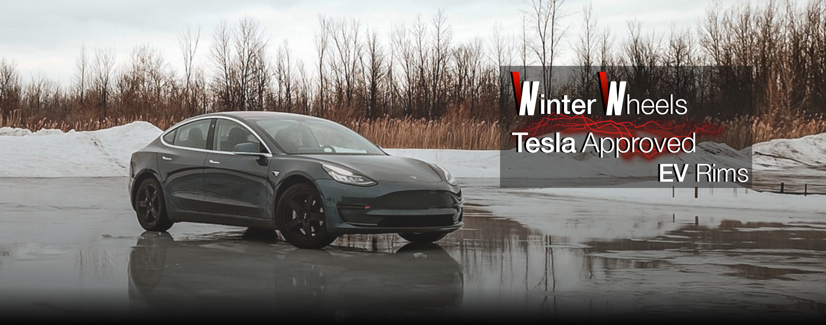 https://www.canadawheels.ca/tesla-rims