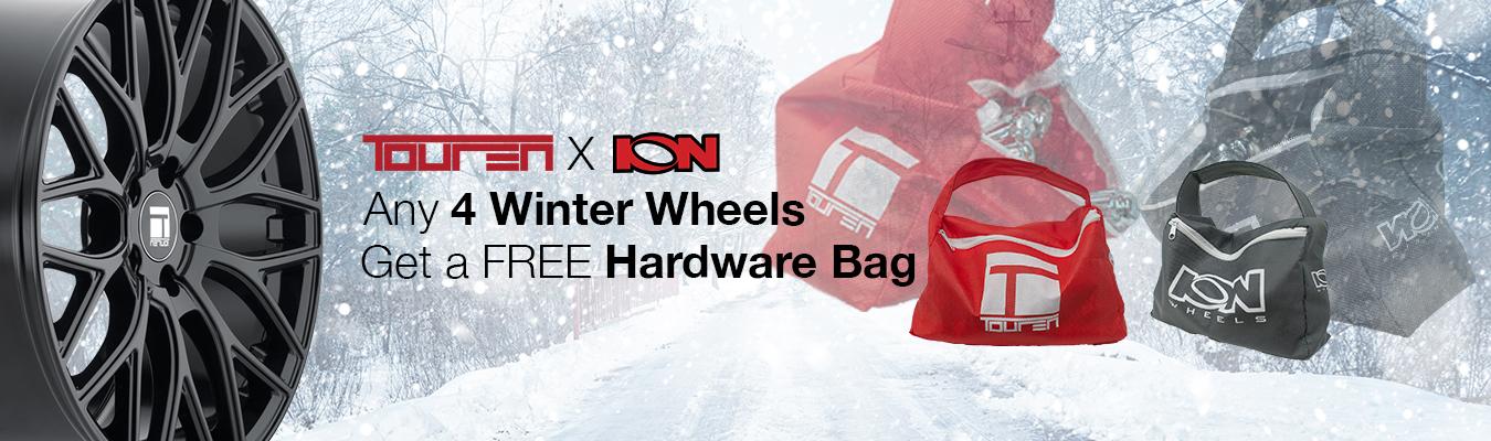 https://www.canadawheels.ca/touren-wheels
