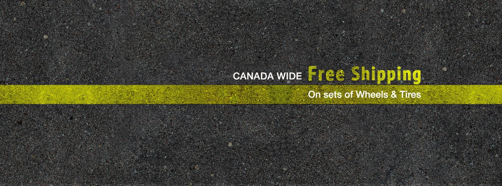 https://www.canadawheels.ca/shipping-policy