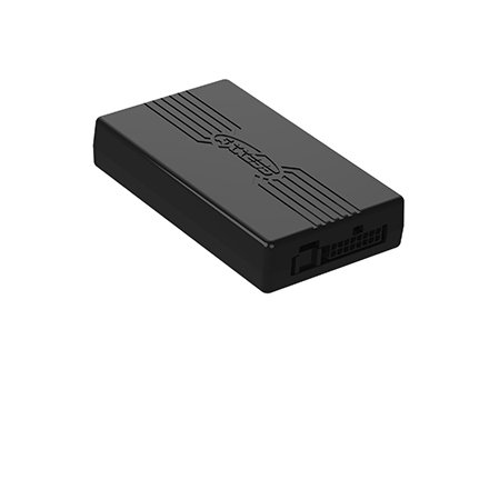Bluetooth Receivers