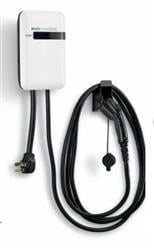 Electric Chargers