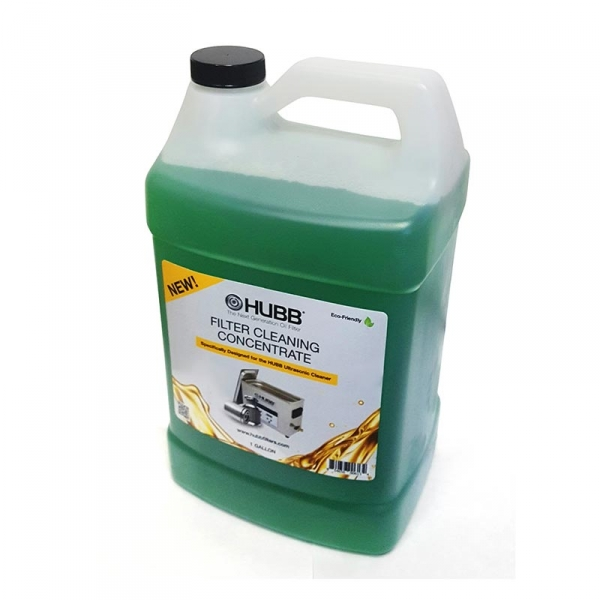 Performance Engine Cleaners