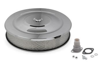 Performance Air Cleaners