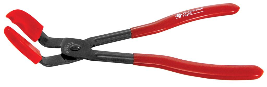 Spark Plug and Ignition Tools