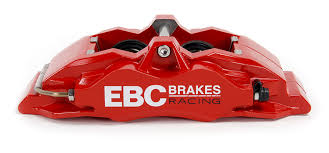 Performance Brake Calipers