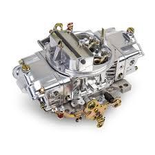 Performance Carburetors