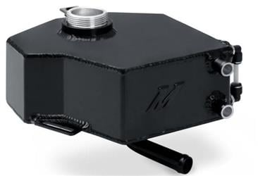 Performance Engine Coolants