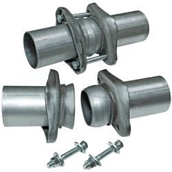 Exhaust Joints