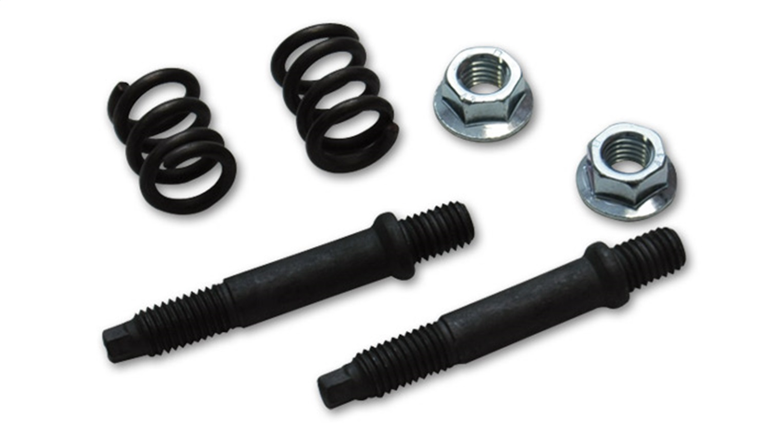 Performance Exhaust Bolts