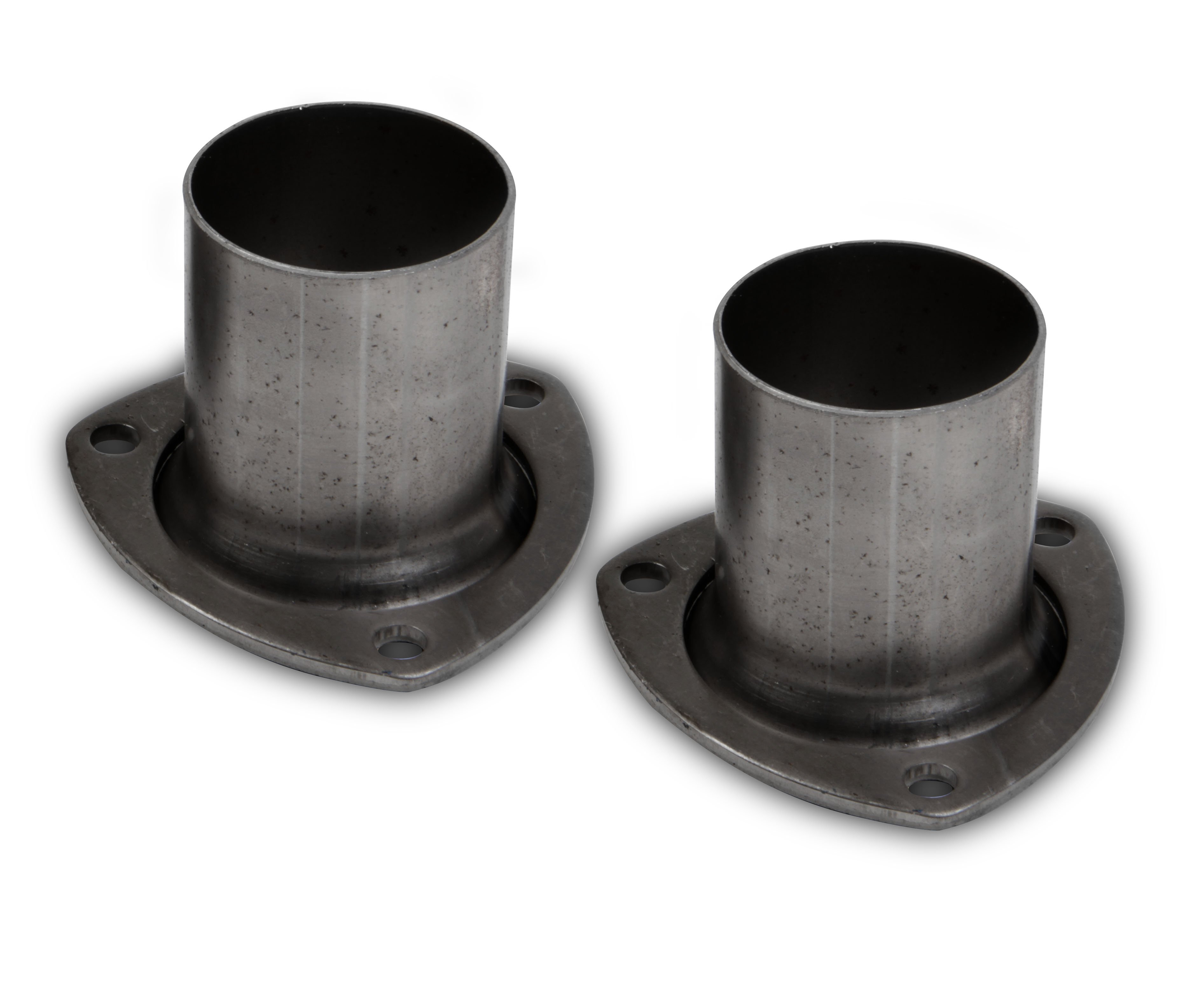 Performance Exhaust Reducers