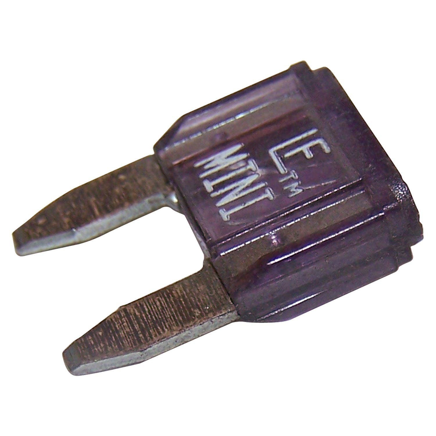 Fuses and Componenets