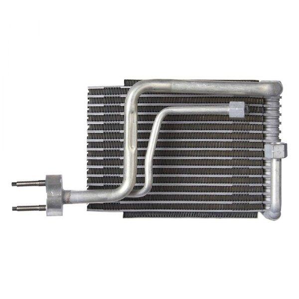 Performance A/C Evaporators