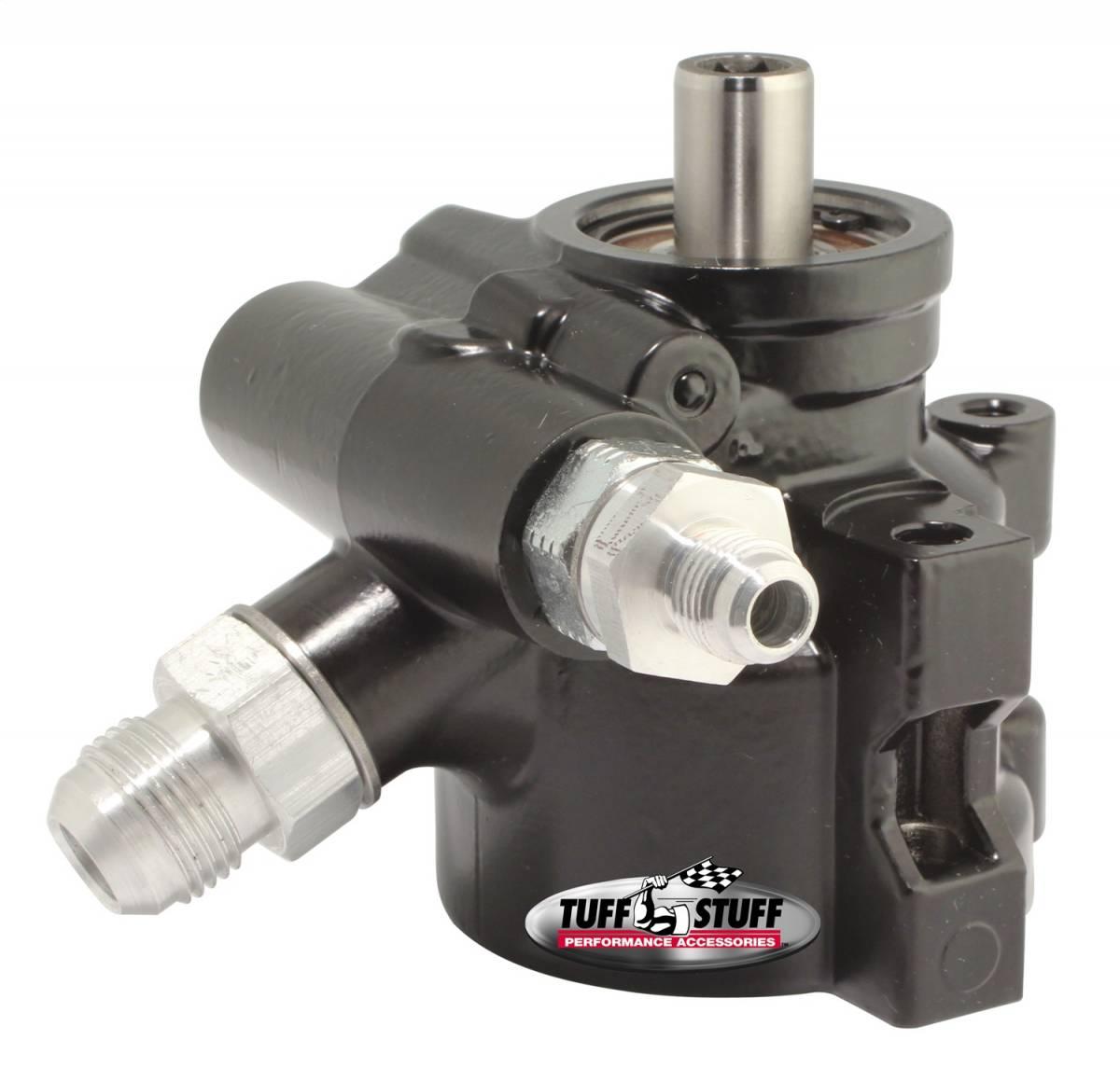 Performance Power Steering Pumps