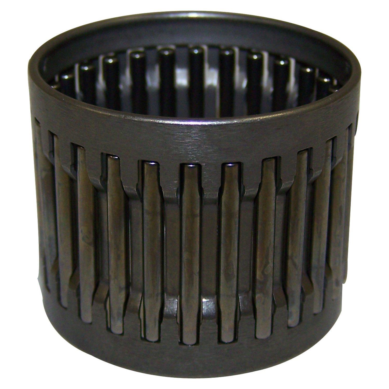 Transmission Bearings