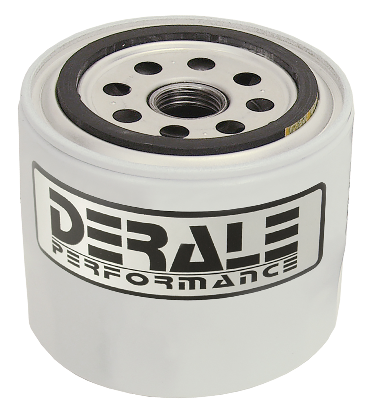 Performance Transmission Filters