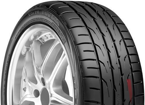 Dunlop Direzza Dz102 Review >> Dunlop Direzza Dz102 Size 235 45r17 Load Rating 94 Speed Rating W
