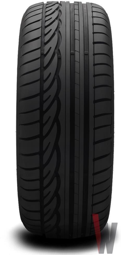 dunlop sp sport 01 run flat tires. Black Bedroom Furniture Sets. Home Design Ideas