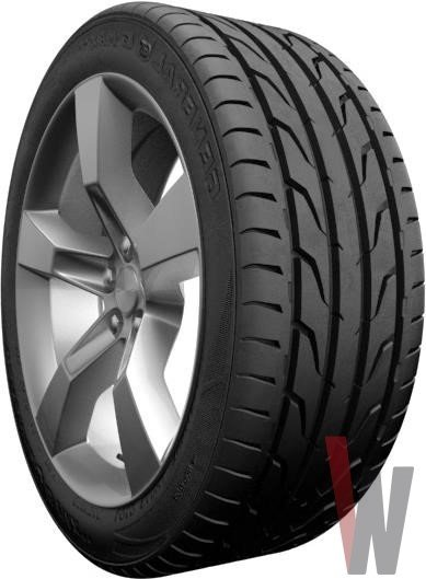 g-max as-05 - size 215/55zr17