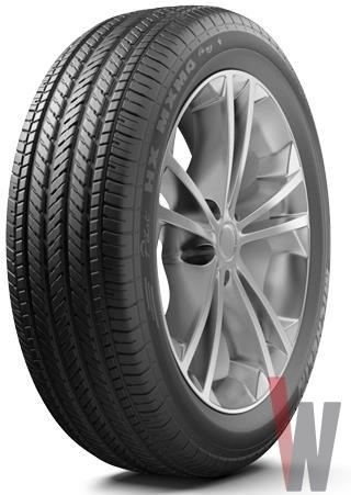 Michelin Pilot Hx Mxm4 >> MICHELIN PILOT HX MXM4 size-P225/50R17 load rating- 93 ...