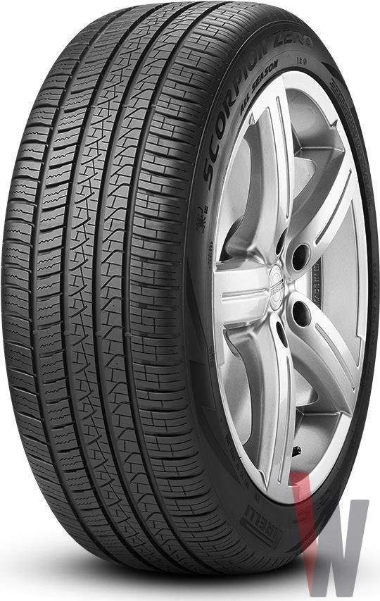 Pirelli Tires Price >> Pirelli Tires