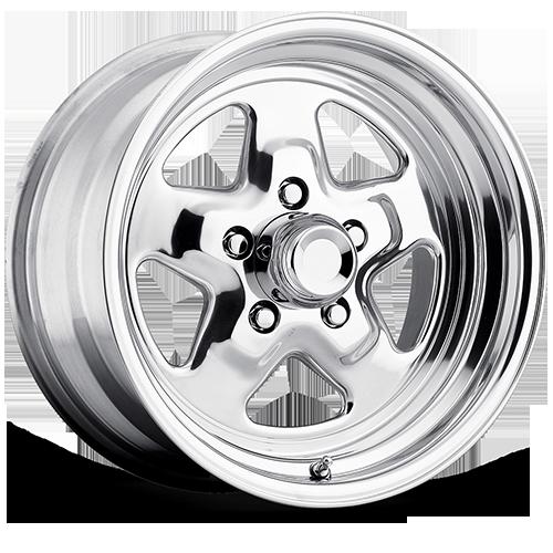Studebaker Avanti 1963 Wheels