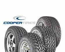 Rims And Tires Canada >> Canadawheels Ca Your Experts In Wheels Tires Auto Parts